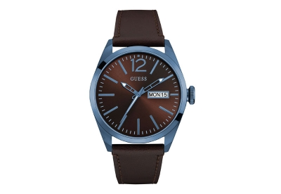Guess horlogeband W0658G8