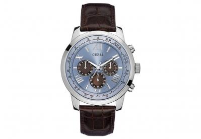 Guess horlogeband W0380G6