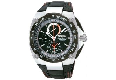 Seiko horlogeband SPC047P2