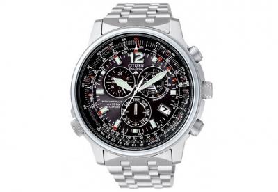 Citizen horlogeband Promaster Sky AS4020-52E