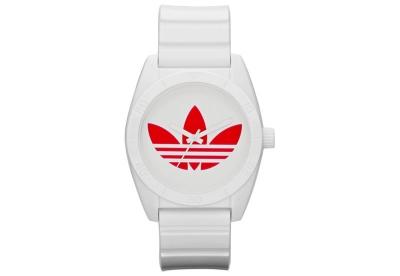 Adidas horlogeband ADH2820