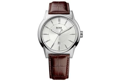 HUGO BOSS horlogeband HB1512912