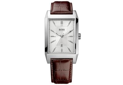HUGO BOSS horlogeband HB1512916