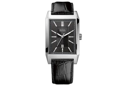 HUGO BOSS horlogeband HB1512915