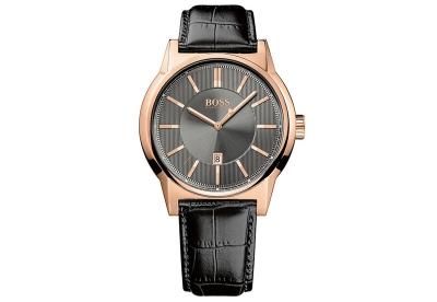 HUGO BOSS horlogeband HB1513073