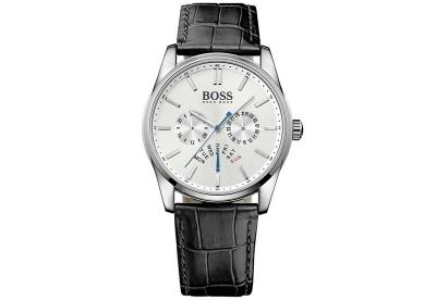 HUGO BOSS horlogeband HB1513123