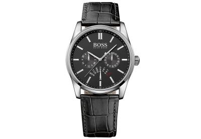 HUGO BOSS horlogeband HB1513124