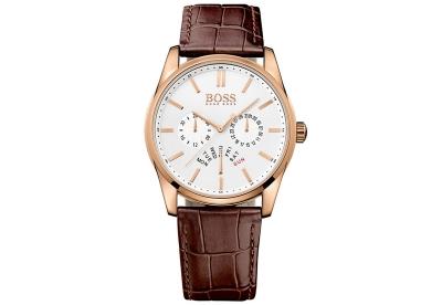 HUGO BOSS horlogeband HB1513125