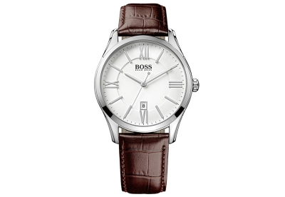 HUGO BOSS horlogeband HB1513021