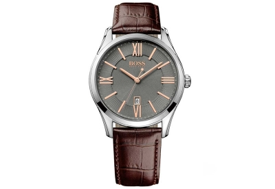 HUGO BOSS horlogeband HB1513041