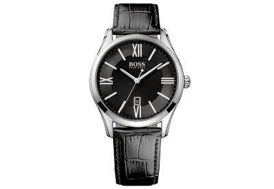 HUGO BOSS horlogeband HB1513022