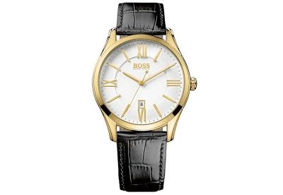 HUGO BOSS horlogeband HB1513020