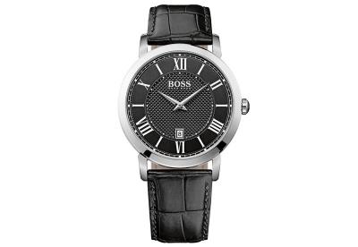 HUGO BOSS horlogeband HB1513137