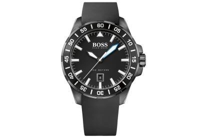 HUGO BOSS horlogeband HB1513229