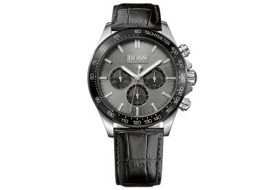 HUGO BOSS horlogeband HB1513177