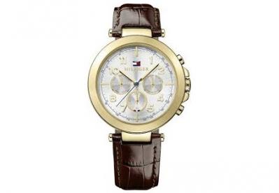 Tommy Hilfiger horlogeband TH1781453