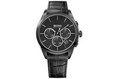 HUGO BOSS horlogeband HB1513367