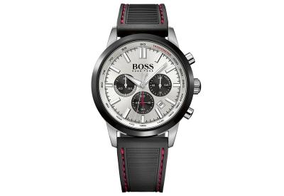 HUGO BOSS horlogeband HB1513185