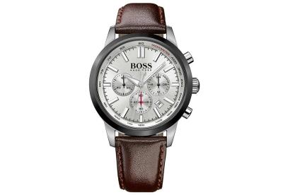 HUGO BOSS horlogeband HB1513184