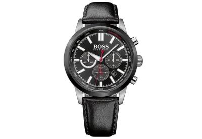HUGO BOSS horlogeband HB1513191
