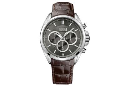 HUGO BOSS horlogeband HB1513035
