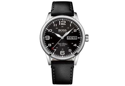 HUGO BOSS horlogeband HB1513330