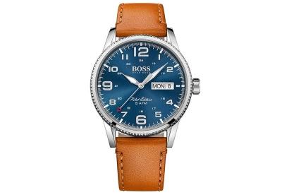 HUGO BOSS horlogeband HB1513331