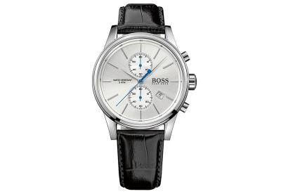 HUGO BOSS horlogeband HB1513282