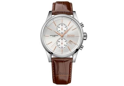 HUGO BOSS horlogeband HB1513280