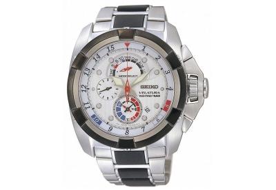 Seiko horlogeband SPC005P1