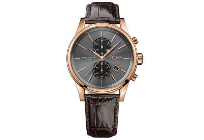 HUGO BOSS horlogeband HB1513281