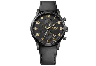 HUGO BOSS horlogeband HB1513274