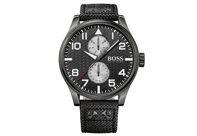 HUGO BOSS horlogeband HB1513086