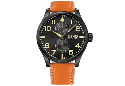HUGO BOSS horlogeband HB1513082