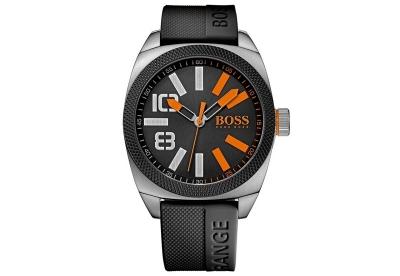HUGO BOSS horlogeband HO1513110