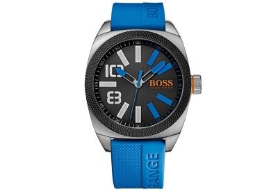 HUGO BOSS horlogeband HO1513111