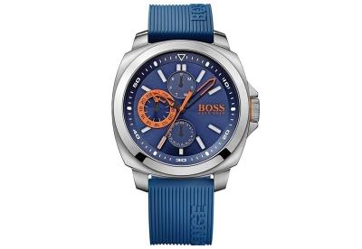 HUGO BOSS horlogeband HO1513102