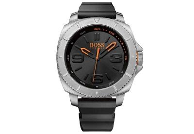 HUGO BOSS horlogeband HO1513105