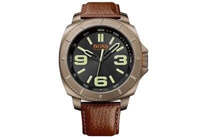 HUGO BOSS horlogeband HO1513164
