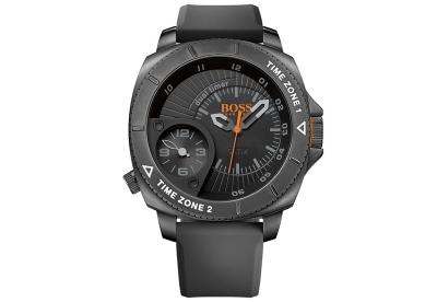 HUGO BOSS horlogeband HO1513213