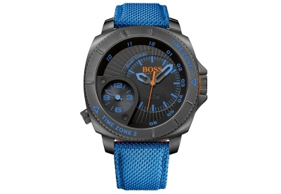 HUGO BOSS horlogeband HO1513209