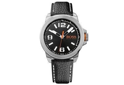 HUGO BOSS horlogeband HO1513151