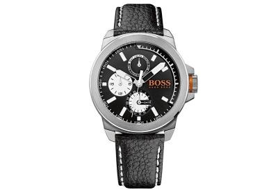 HUGO BOSS horlogeband HO1513155