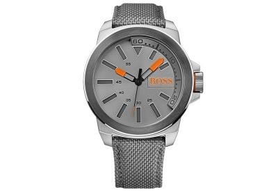 HUGO BOSS horlogeband HO1513115