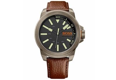HUGO BOSS horlogeband HO1513168