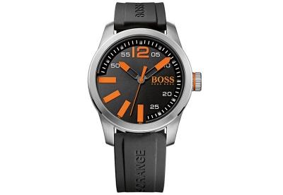 HUGO BOSS horlogeband HO1513059