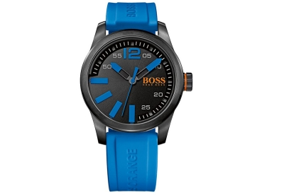 HUGO BOSS horlogeband HO1513048