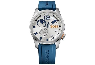 HUGO BOSS horlogeband HO1513146