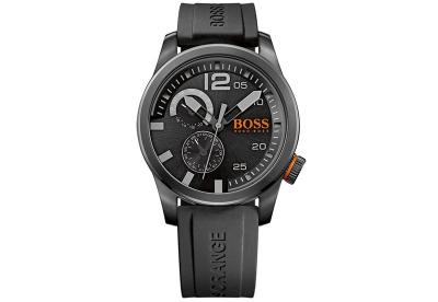 HUGO BOSS horlogeband HO1513147