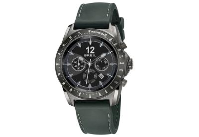 Breil horlogeband TW1217